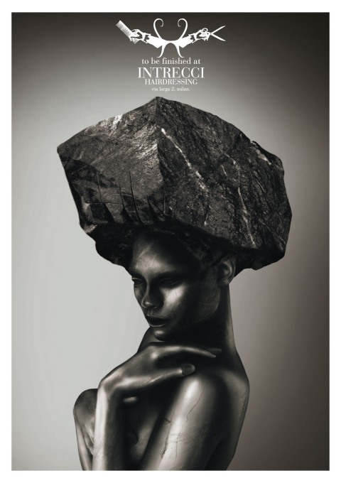 intrecci-hairdressing-statue-1