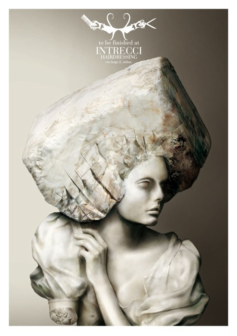 intrecci-hairdressing-statue-2