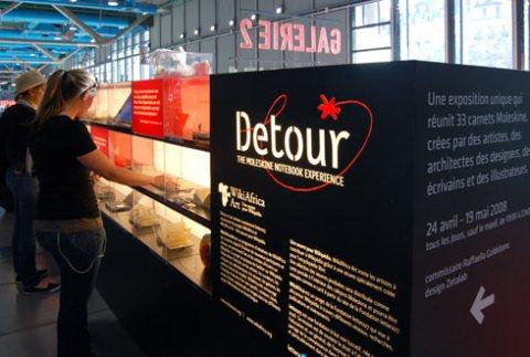 detour_paris_01