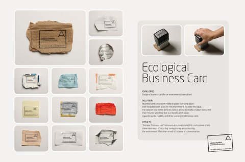 Ecological-Business-Card_EN
