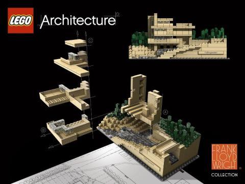 LEGO_Architecture_FW_2-800x600
