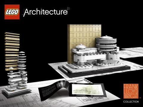 LEGO_Architecture_GMa-800x600