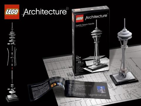 LEGO_Architecture_SSN-800x600