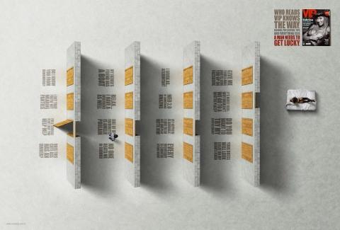 VIP Magazine- Doors-1