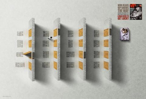 VIP Magazine- Doors-3