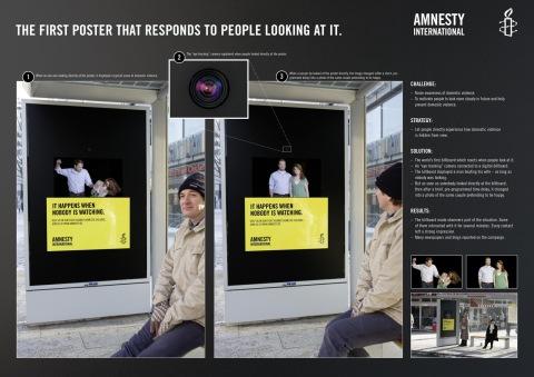 amnestycamera 2