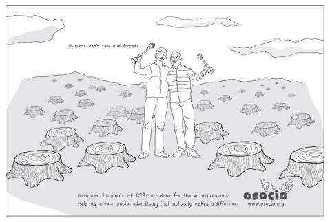 osocio-trees-environment