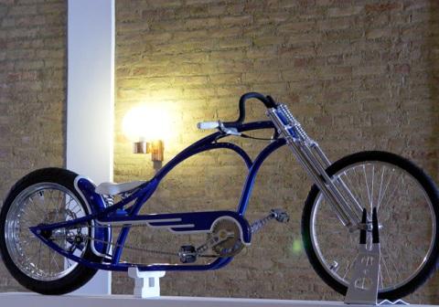 avb_designhuis_bikes_006