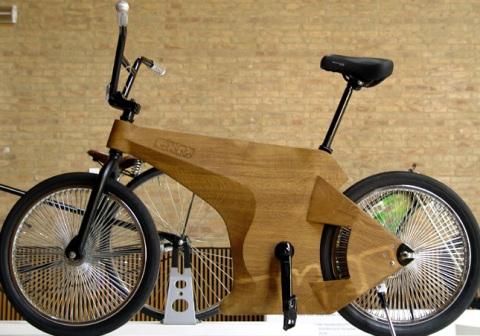 avb_designhuis_bikes_036