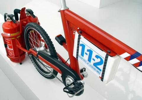 avb_designhuis_bikes_053