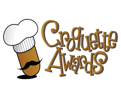 croquette_awards