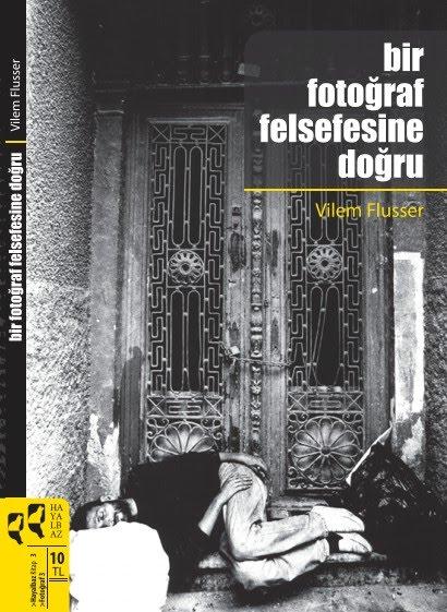 bir_fotograf_felsefesine_dogru_2009_4_15_86487