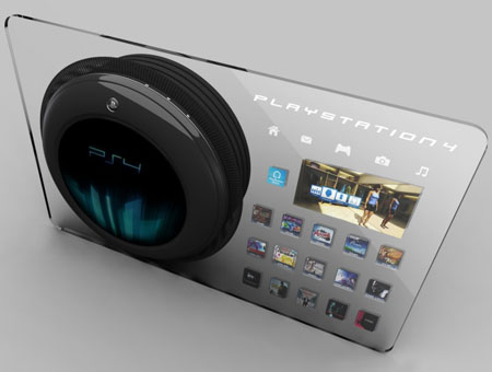 playstation4-concept3