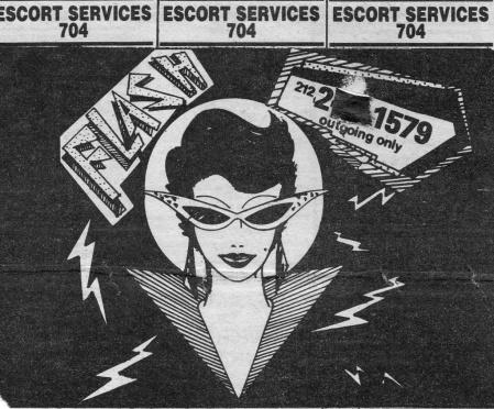 flashescort